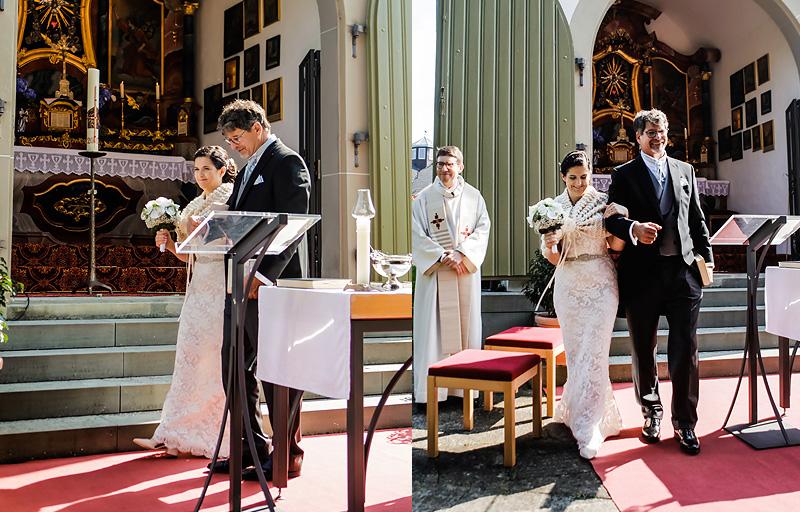 Hochzeitsfotograf_Konstanz_063