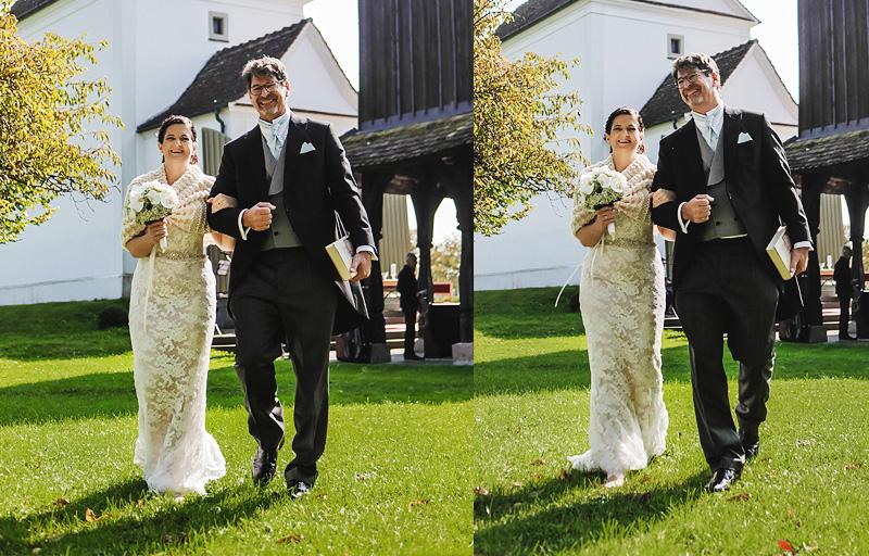 Hochzeitsfotograf_Konstanz_065