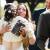 Hochzeitsfotograf_Konstanz_069