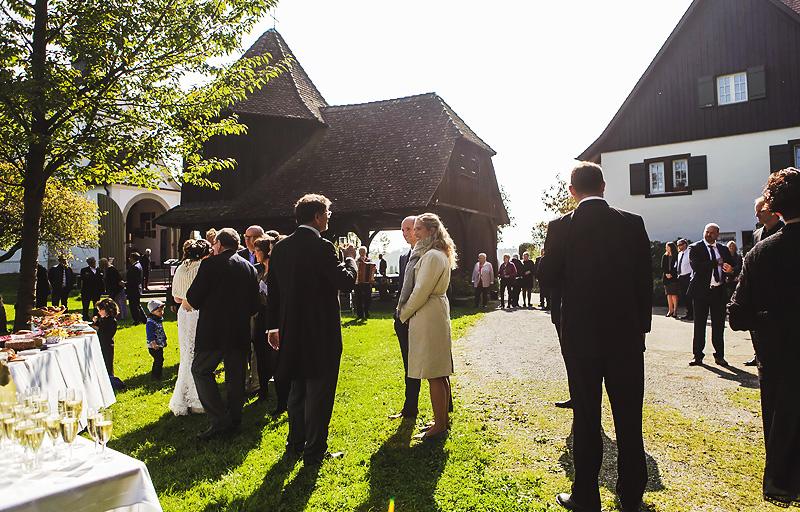 Hochzeitsfotograf_Konstanz_071