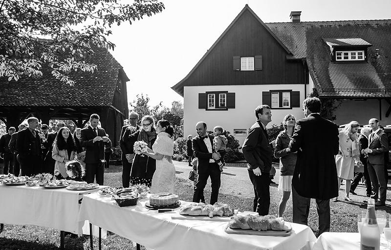 Hochzeitsfotograf_Konstanz_076
