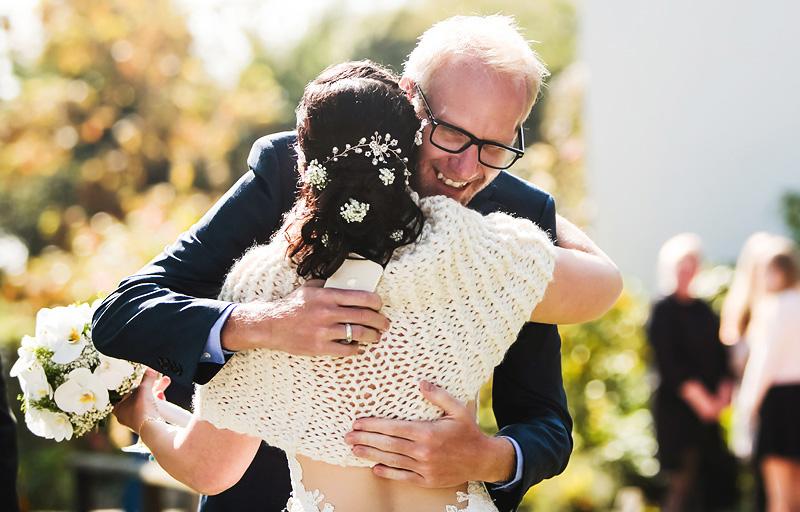 Hochzeitsfotograf_Konstanz_078