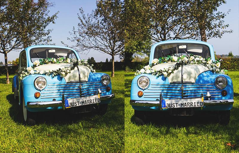 Hochzeitsfotograf_Konstanz_080