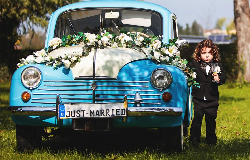 Hochzeitsfotograf_Konstanz_083