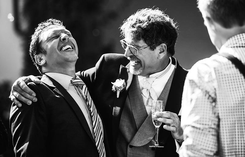 Hochzeitsfotograf_Konstanz_084