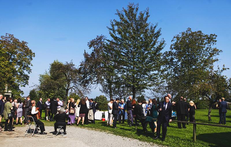 Hochzeitsfotograf_Konstanz_086