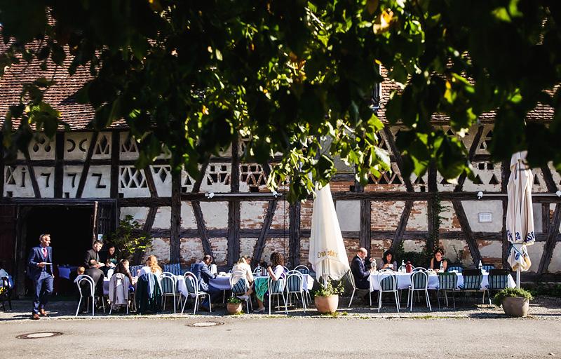 Hochzeitsfotograf_Konstanz_093