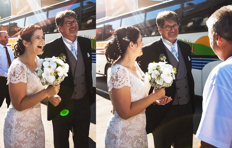 Hochzeitsfotograf_Konstanz_097