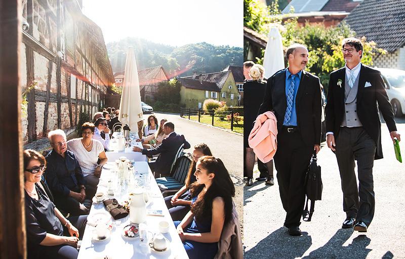 Hochzeitsfotograf_Konstanz_098