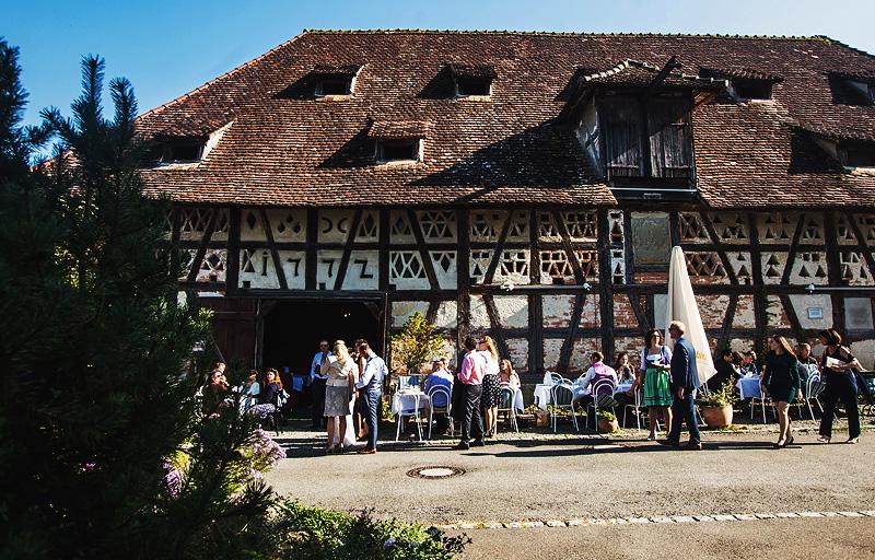 Hochzeitsfotograf_Konstanz_104