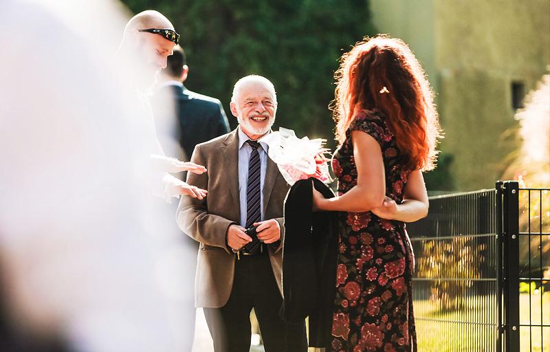 Hochzeitsfotograf_Konstanz_106