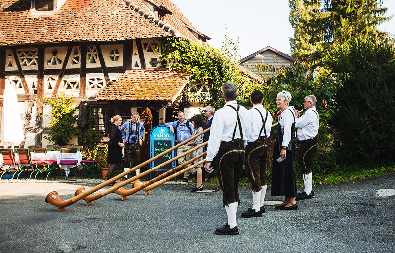 Hochzeitsfotograf_Konstanz_113