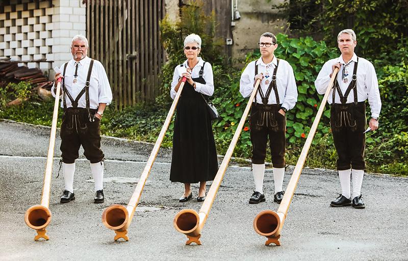 Hochzeitsfotograf_Konstanz_115