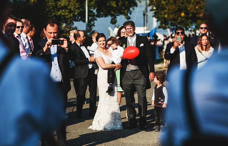 Hochzeitsfotograf_Konstanz_119