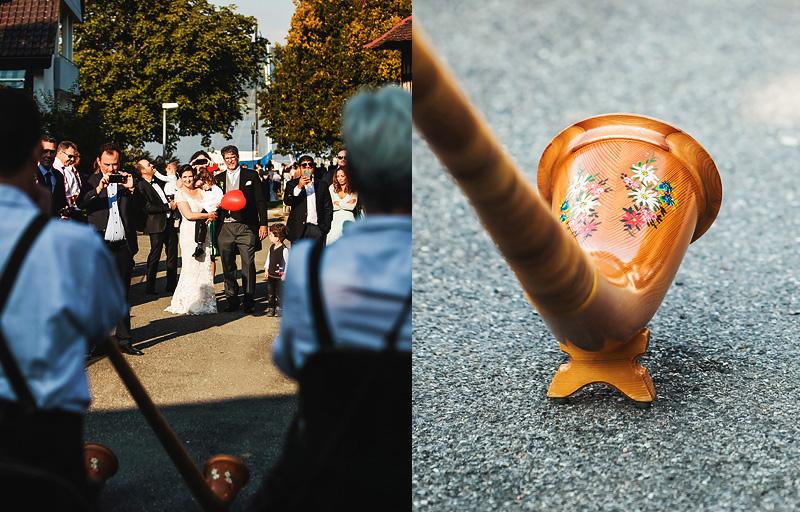 Hochzeitsfotograf_Konstanz_120