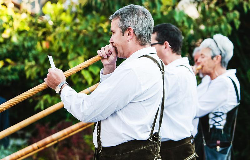 Hochzeitsfotograf_Konstanz_121
