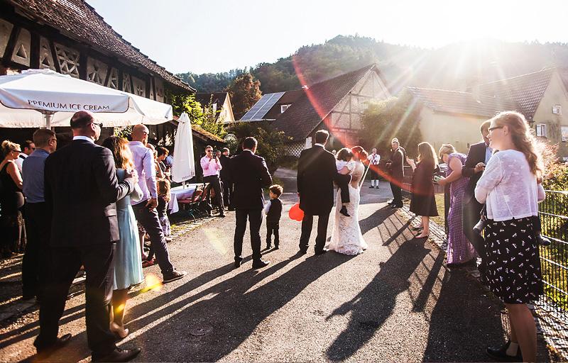 Hochzeitsfotograf_Konstanz_122