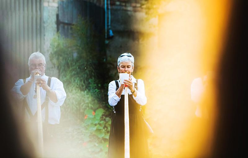 Hochzeitsfotograf_Konstanz_123