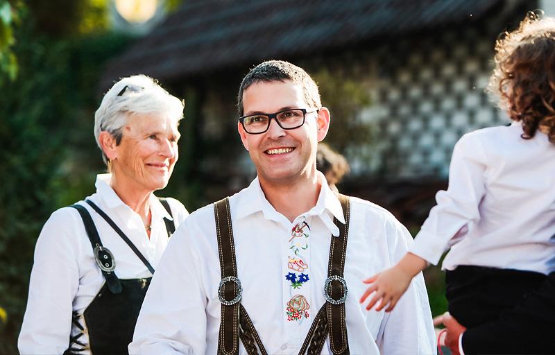Hochzeitsfotograf_Konstanz_127