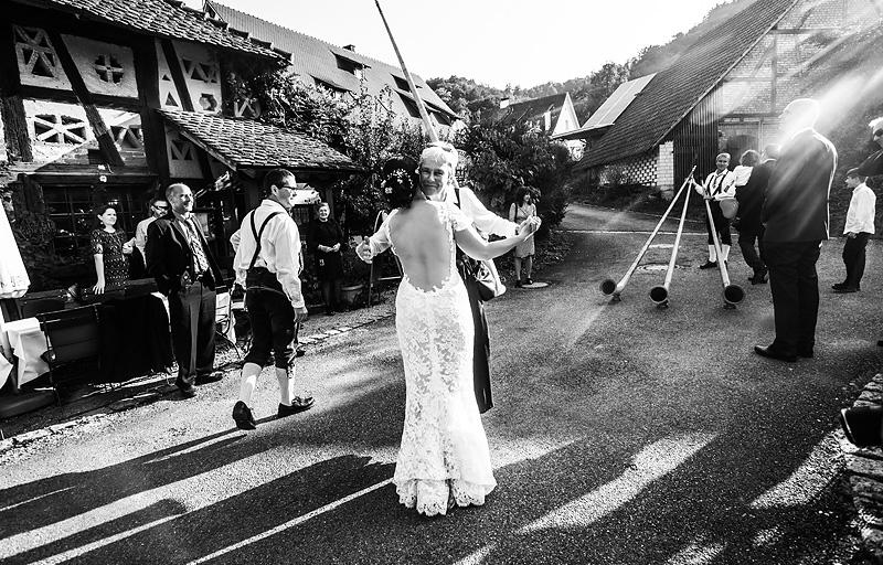 Hochzeitsfotograf_Konstanz_128