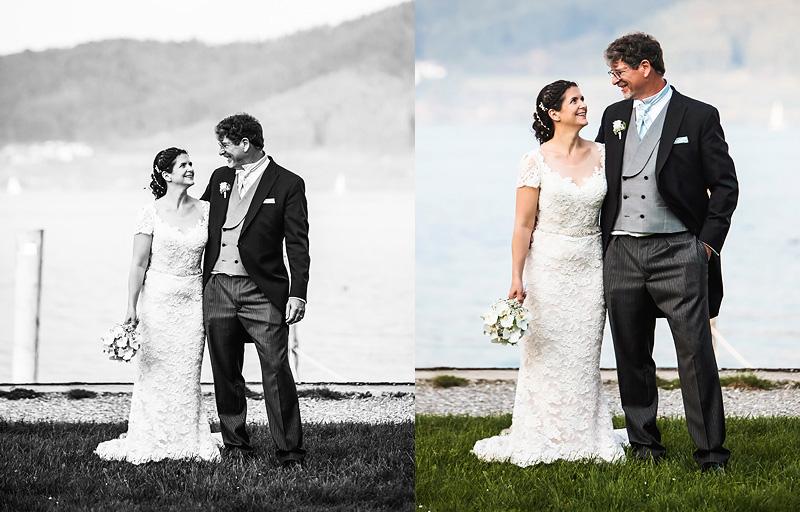 Hochzeitsfotograf_Konstanz_134