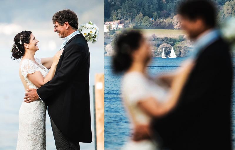 Hochzeitsfotograf_Konstanz_137