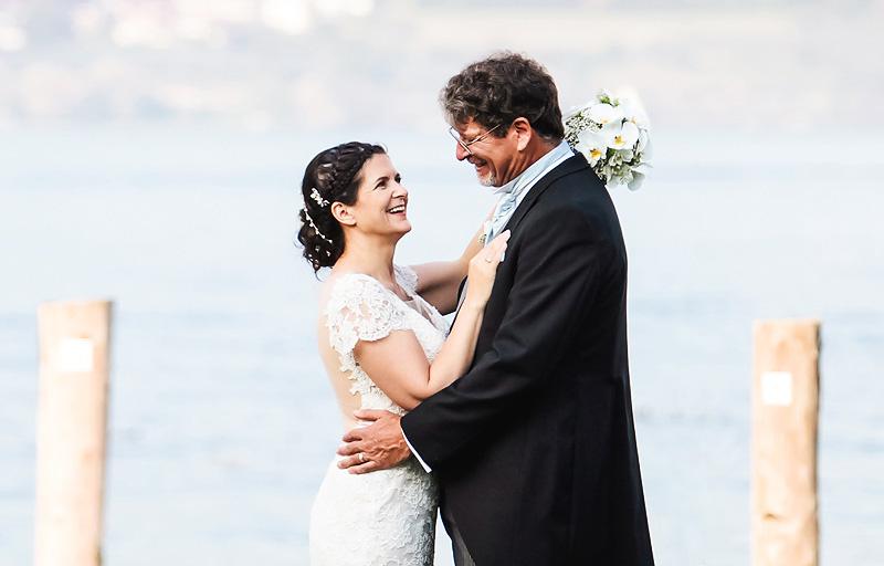 Hochzeitsfotograf_Konstanz_138