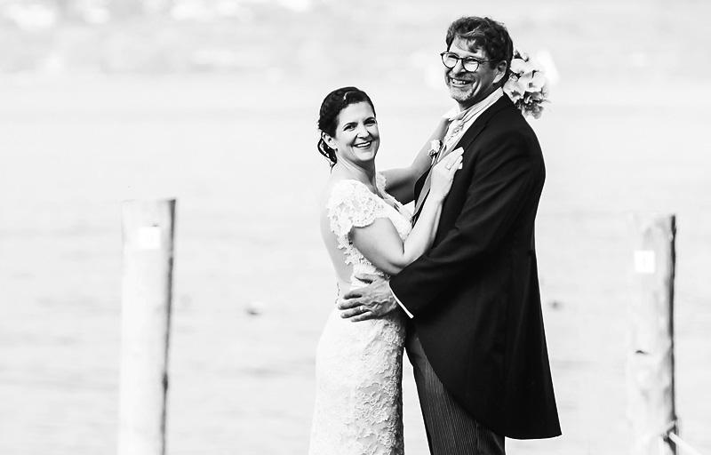 Hochzeitsfotograf_Konstanz_139