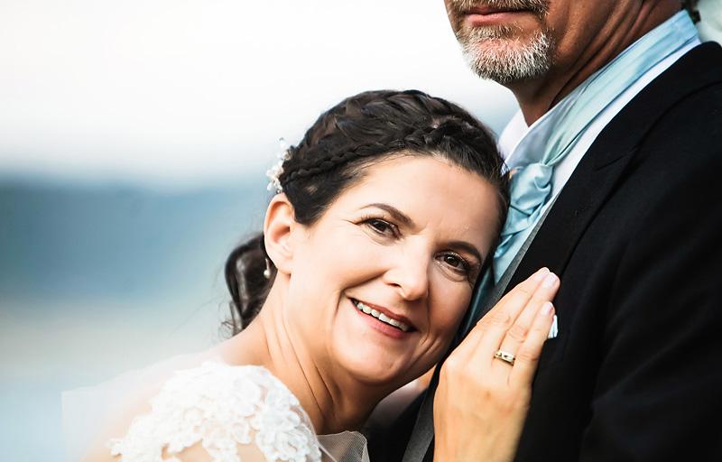 Hochzeitsfotograf_Konstanz_142