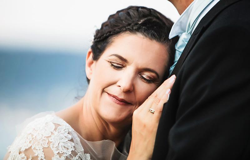 Hochzeitsfotograf_Konstanz_143