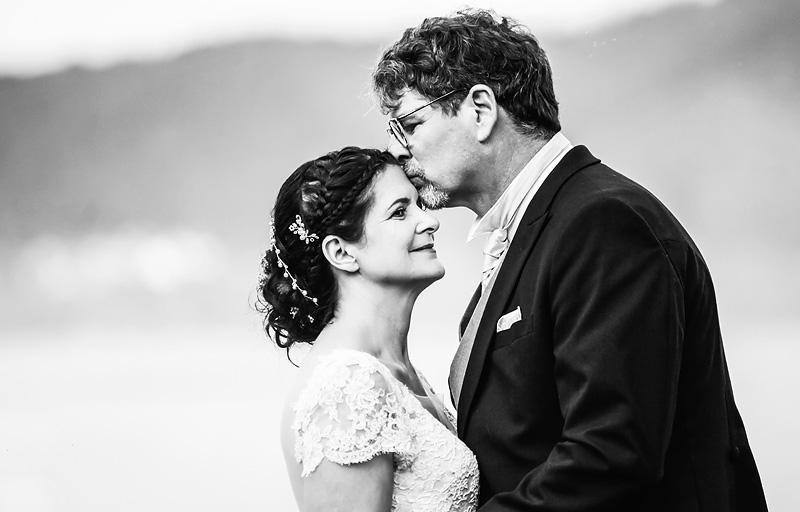 Hochzeitsfotograf_Konstanz_145