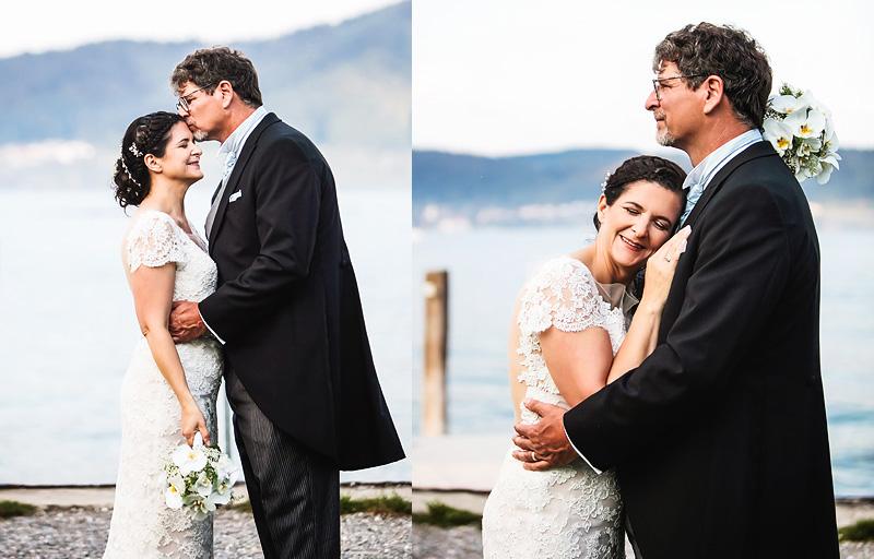 Hochzeitsfotograf_Konstanz_146