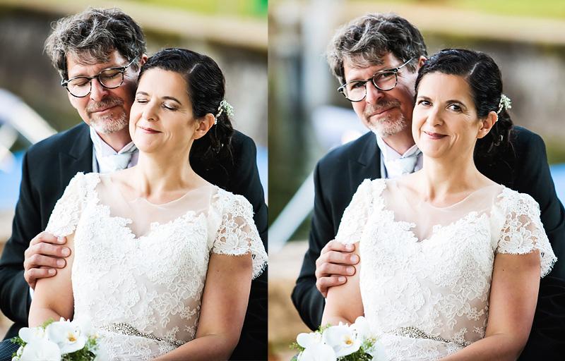 Hochzeitsfotograf_Konstanz_147
