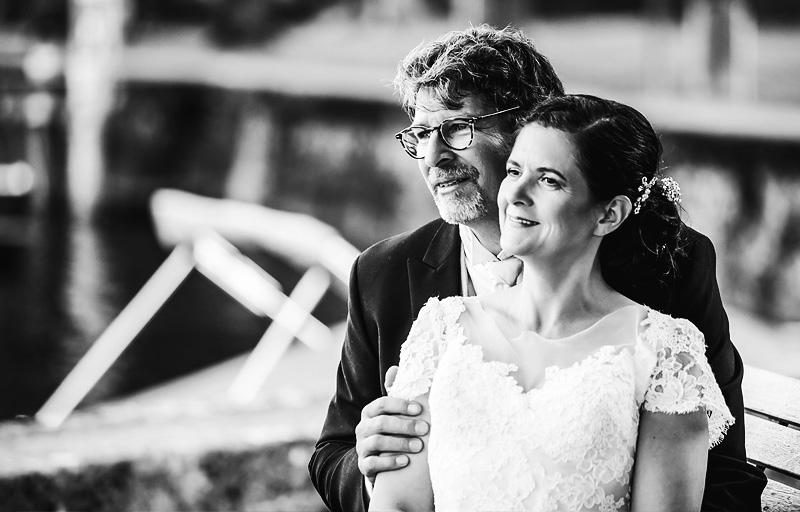 Hochzeitsfotograf_Konstanz_148