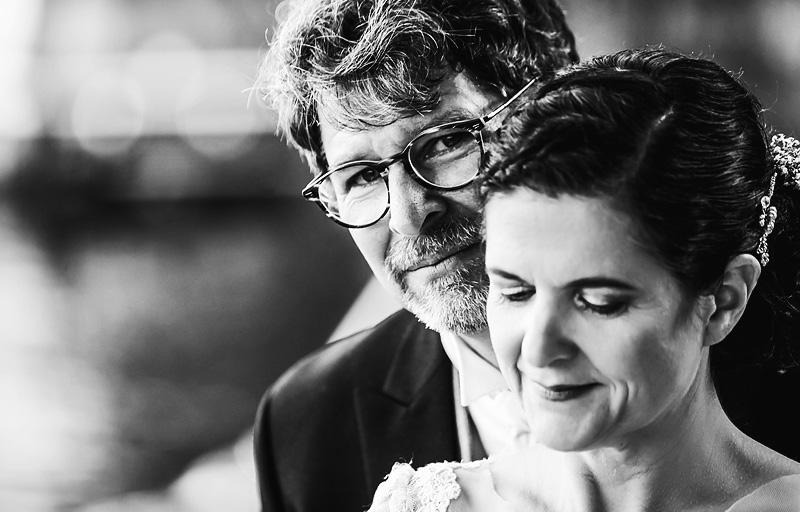 Hochzeitsfotograf_Konstanz_149