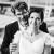 Hochzeitsfotograf_Konstanz_150