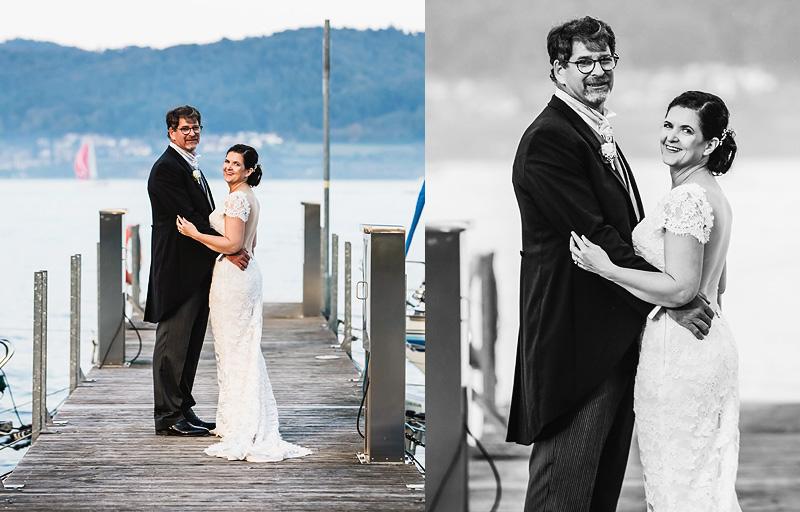 Hochzeitsfotograf_Konstanz_152