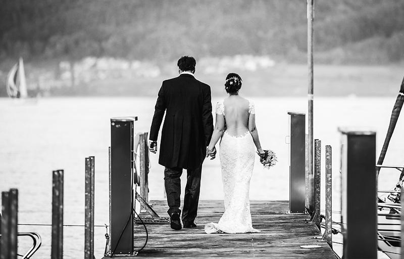 Hochzeitsfotograf_Konstanz_154