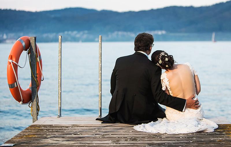 Hochzeitsfotograf_Konstanz_155