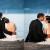 Hochzeitsfotograf_Konstanz_156