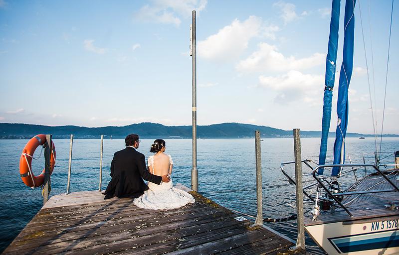 Hochzeitsfotograf_Konstanz_161