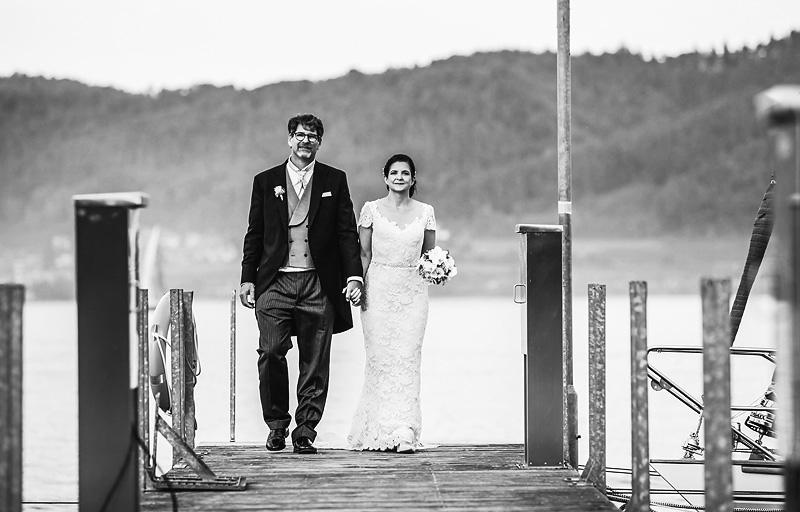 Hochzeitsfotograf_Konstanz_162