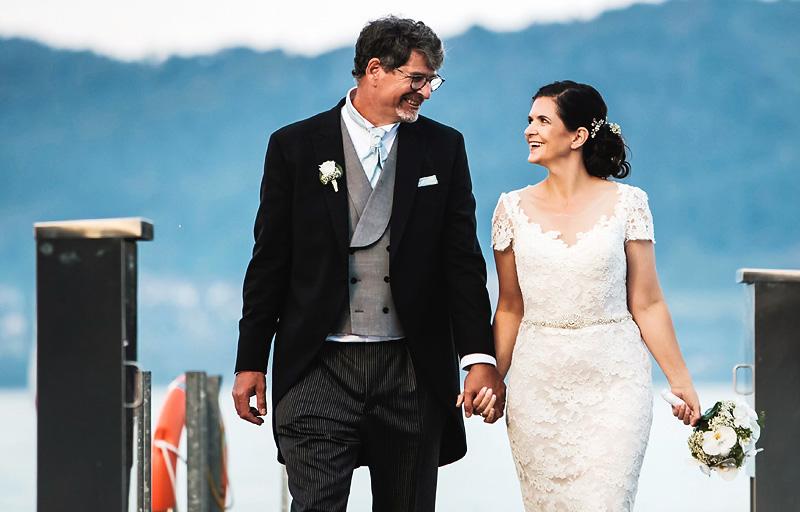 Hochzeitsfotograf_Konstanz_165