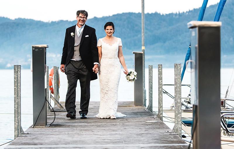 Hochzeitsfotograf_Konstanz_166