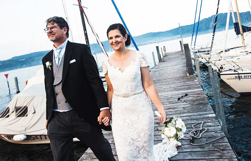 Hochzeitsfotograf_Konstanz_171