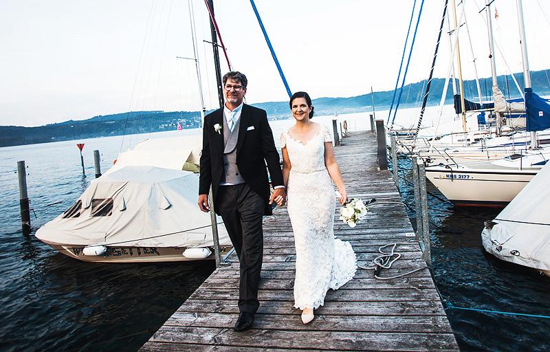 Hochzeitsfotograf_Konstanz_172