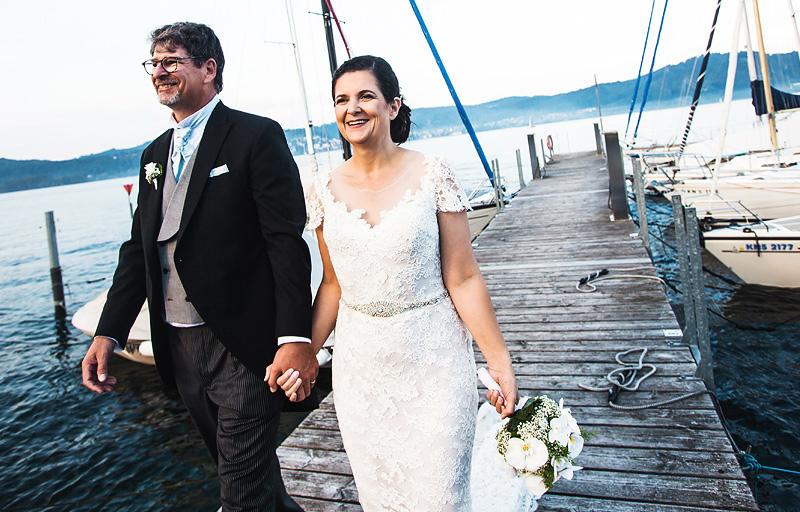 Hochzeitsfotograf_Konstanz_173