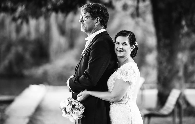 Hochzeitsfotograf_Konstanz_174