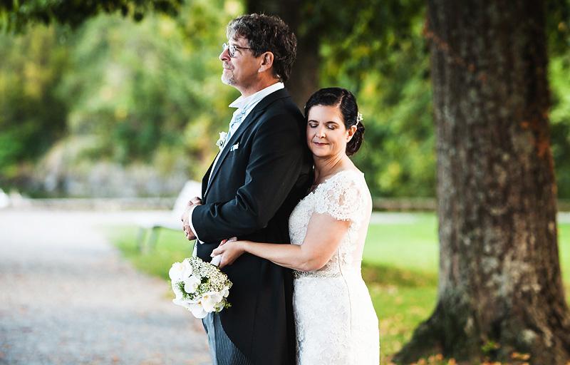 Hochzeitsfotograf_Konstanz_176