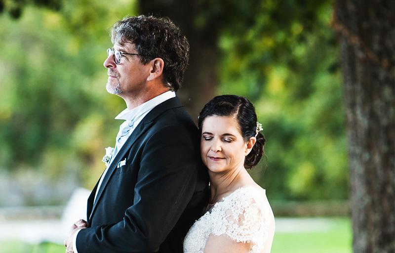 Hochzeitsfotograf_Konstanz_178